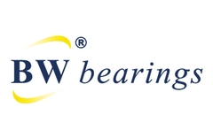 BW-bearings